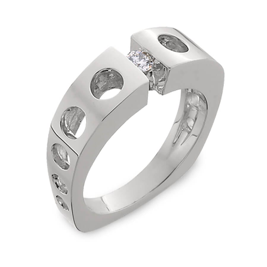 diamon ring