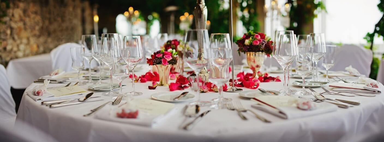 6 Essential Wedding Planning Tips Cornelis Hollander