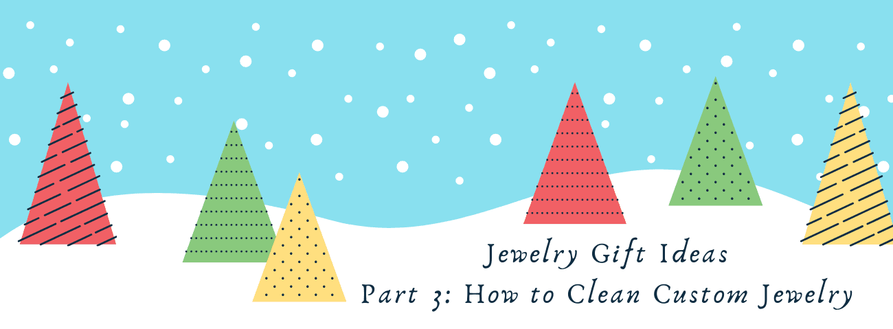 custom jewelry in Scottsdale
