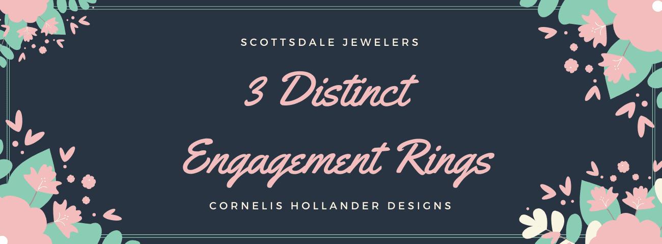 Scottsdale jewelers
